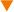 小三角.jpg